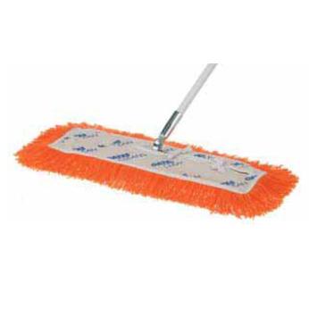 Floormaster dust control mop complete perth western Floormaster