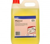 Wipeout Cleaner Grease 5L