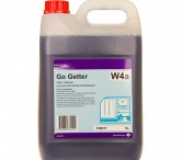 Go Getter Urinal Cleaner 5L