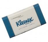 KLEENEX TOWEL STANDARD COMPACT 2160SHTs