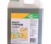 KWM MUTI PURPOSE CLEANER 5L