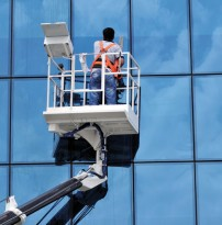 Window Cleaning Perth Western Australia Cleaning 2000